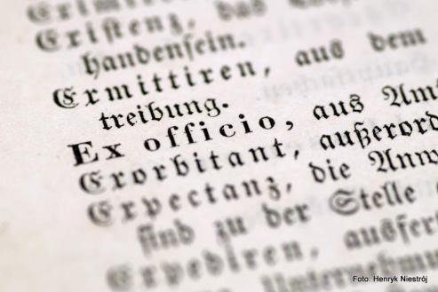 Ziemlich Seeger Schänke Zittau Ideen - Innenarchitektur-Kollektion ...