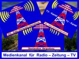 Radio Oberlausitz International als Medienanbieter
