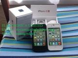 APPLE IPHONE 4S 16GB / 32GB  &  APPLE IPAD 2 64GB 3G WIFI